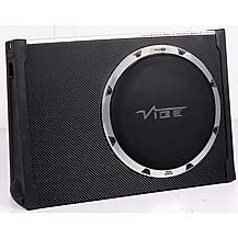 image of Vibe OPTISOUND FLAT/SHALLOW SUBWOOFER
