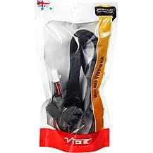 image of Vibe ISO 2M Amp Kit Optisound Wiring Kit