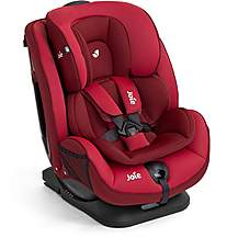 Joie Stages FX Group 0+/1/2 Child Car Seat -