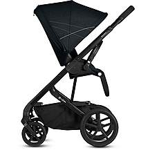 image of Cybex Balios S Pushchair