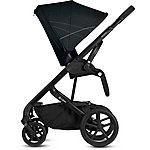 image of Cybex Balios S Travel Pushchair