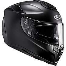 image of HJC RPHA 70 Helmet - Matt Black