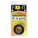 image of Fixx-It Silicone Tape