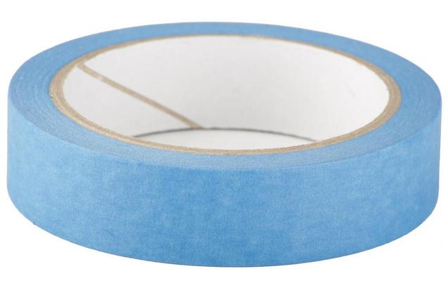 Harris Automotive Masking Tape (24m...