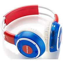 image of Nextbase CAR Series Wireless Headphones