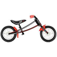 Townsend Duo Boys Balance Bike - 10