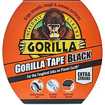 image of Gorilla Tape 11m