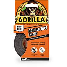 image of Gorilla Tape Handy
