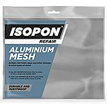 Davids ISOPON Aluminium Mesh