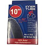Rubena Pushchair Inner Tube - 10 x 1.75/2 Bent Valve