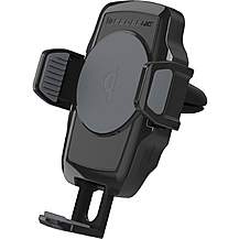 image of Scosche Wireless Charging Vent Mount