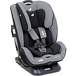 Joie Verso 0+/1/2/3 Child Car Seat - Slate
