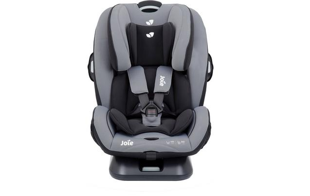 Joie Verso 0 1 2 3 Child Car Seat