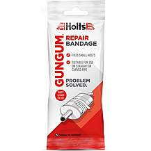 image of Holts Gun Gum Exhaust Repair Bandage