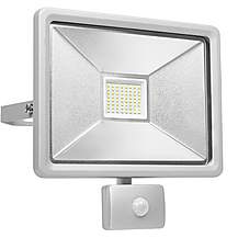 Smartwares 50W LED Security Light
