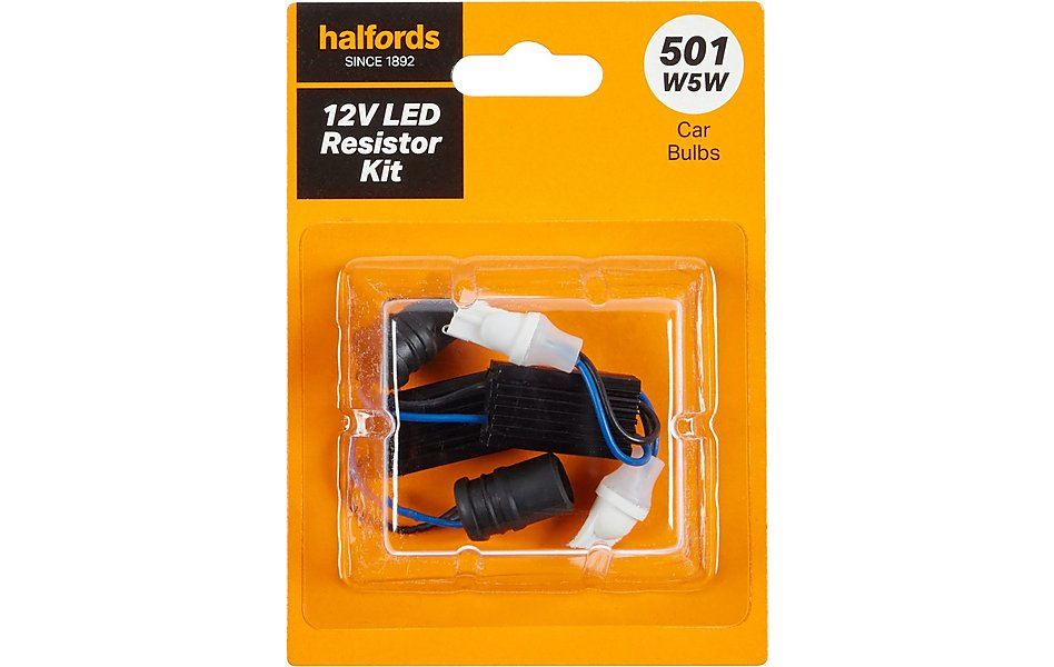 Halfords caravane Hook up Lead
