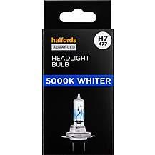 Car Bulbs | Car Bulbs | Headlight Bulbs | Halfords