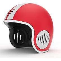image of Chillafish Bobbi Kids Helmet (50-55cm) - Red