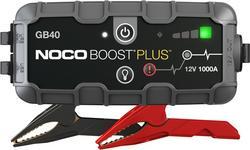 GB40 1000A NOCO Jump Starter