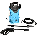 image of Halfords PW10 Pressure Washer