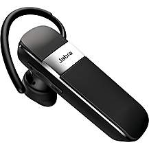 image of Jabra Talk 15 Bluetooth Headset