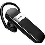image of Jabra Talk 15 Bluetooth Headset
