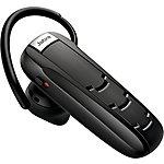 image of Jabra Talk 35 Bluetooth Headset - Black