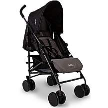image of Red Kite Push Me Quatro Humbug Stroller