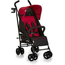 image of Hauck Speed Plus Pushchair