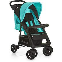 image of Hauck Shopper Neo II Pushchair