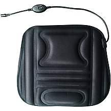 image of Simply Heat Pad Cushion