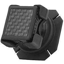 image of Tetrax X1 Carbon Phone Holder - Dash