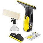 image of Karcher Window Vac Anniversary Edition