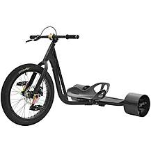 image of Triad Notorious Drift Trike