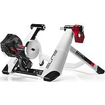 Elite Rampa Turbo Trainer