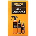 image of Bikehut Mini Cleaning Kit