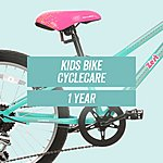 image of Kids CycleCare