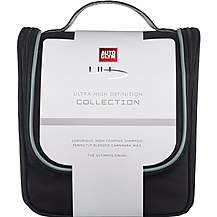 image of Autoglym Ultra High Definition Collection