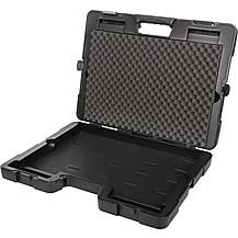 image of Halfords Advanced Modular Tray Storage Case
