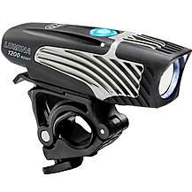 image of Niterider Lumina 1200 Boost Front Light