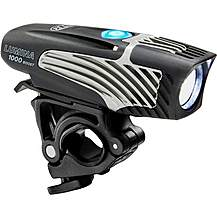image of Niterider Lumina 1000 Boost Front Light