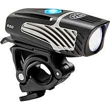 image of Niterider Lumina Micro 650 Front Light