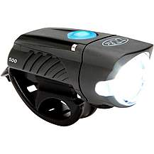 image of Niterider Swift 500 Front Light