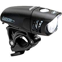 image of Niterider Mako 250 Front Light