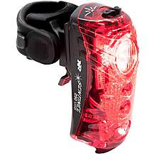 image of Niterider Sentinel 250 Rear Light