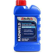 image of Holts Radweld 125ml