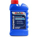 image of Holts Radweld 250ml