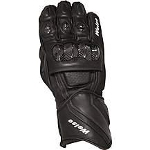 Weise Romulus CE Gloves Black