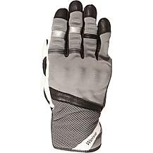 image of Weise Deacon Gloves Grey