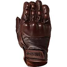 image of Weise Victory Gloves Brown